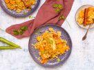 Indisches Biryani-Hähnchen Rezept
